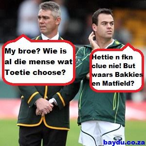 baydu.co.za