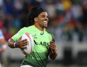 Pic: zimbio.com