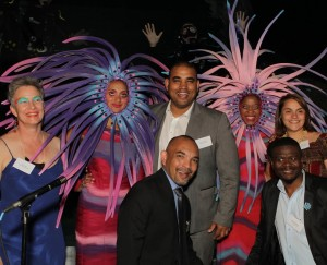 Image result for CAPE TOWN CARNIVAL'S OCEAN ODYSSEY