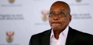 Pic: timeslive.co.za