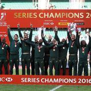 Pic: SA Rugby