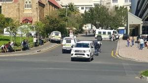 Pic: baydu.co.za