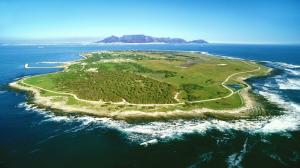 Pic: sahistory.org.za